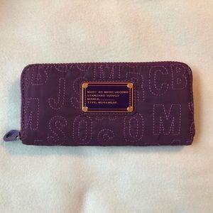 MarcJacobs Wallet